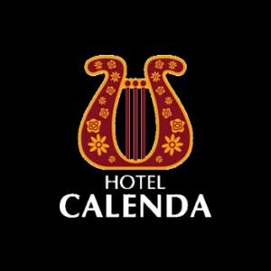 Hotel Calenda Oaxaca