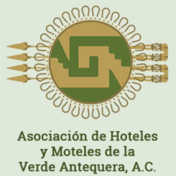 Hoteles en Oaxaca | Asociación de Hoteles y Moteles de la Verde Antequera