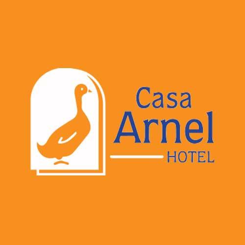 HotelCasaArnel