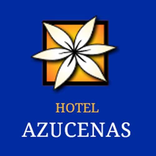 Hotel Azucenas Oaxaca