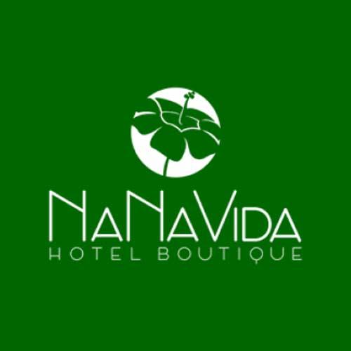Hotel Boutique NaNa Vida