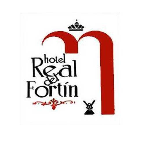 Hotel Real del Fortin
