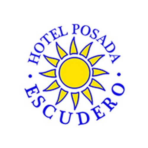 Hotel Posada Escudero
