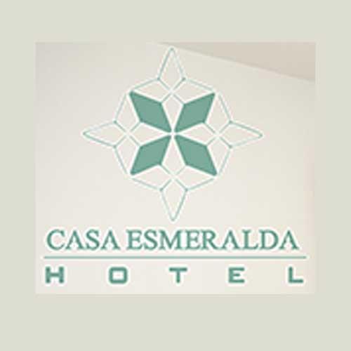 logoHotelCasaesmeralda