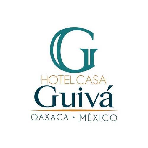 Hotel Casa Guiva Un Pedacito de Cielo