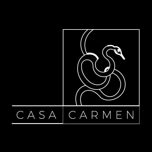 Hotel Casa Carmen