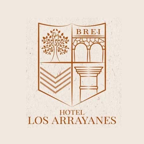 Hotel Arrayanes Oaxaca