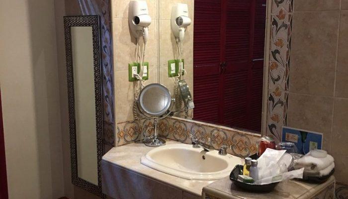 Hotel Parador San Miguel