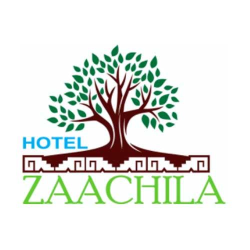Hotel Zaachila Oaxaca