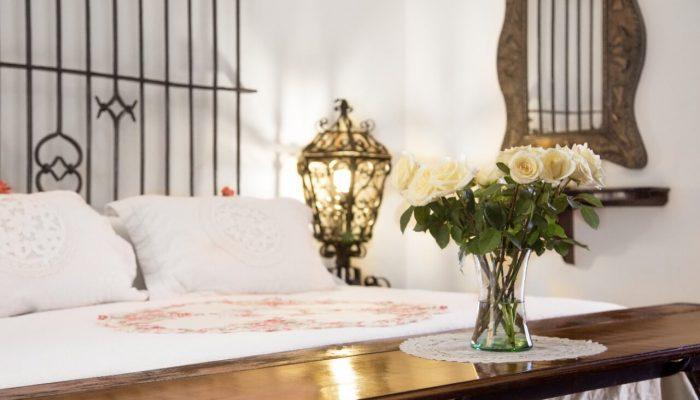 HOTEL BOUTIQUE CASA SIETE BALCONES