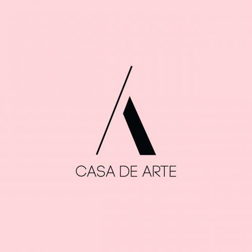 logoHotelCasaDeArte