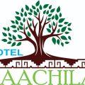 Hotel Zaachila