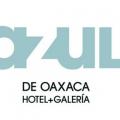 hotelazul